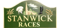 Stanwick Village Races